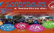www.cronolinecanarias.com/event/iv-carrera-mascaritas/